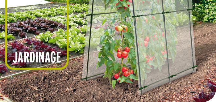 Jardinage gardelys accessoires pour jardiner jardin d for Accessoires de jardin