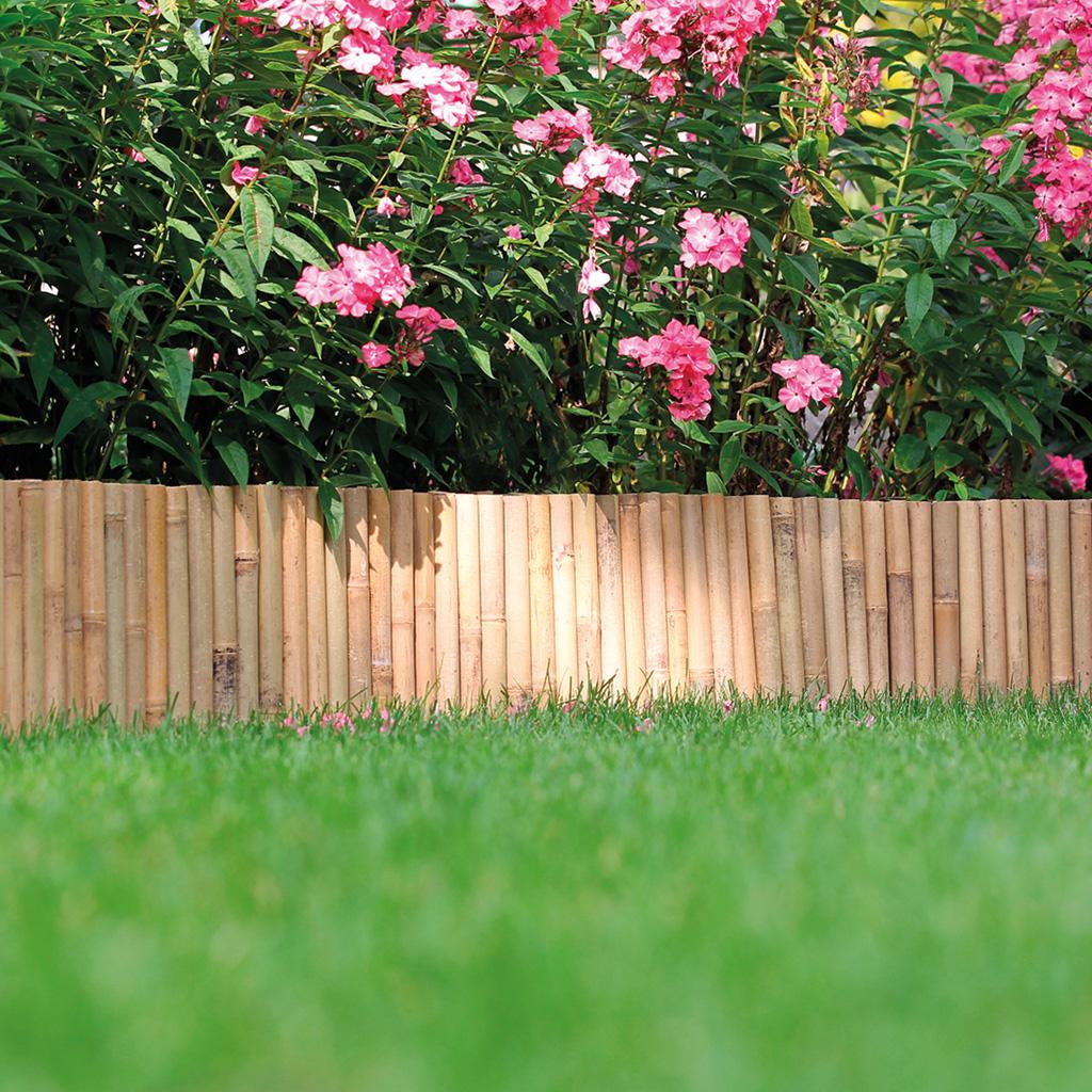 Accessoires d coration et relooking jardin sur for Accessoires decoration jardin