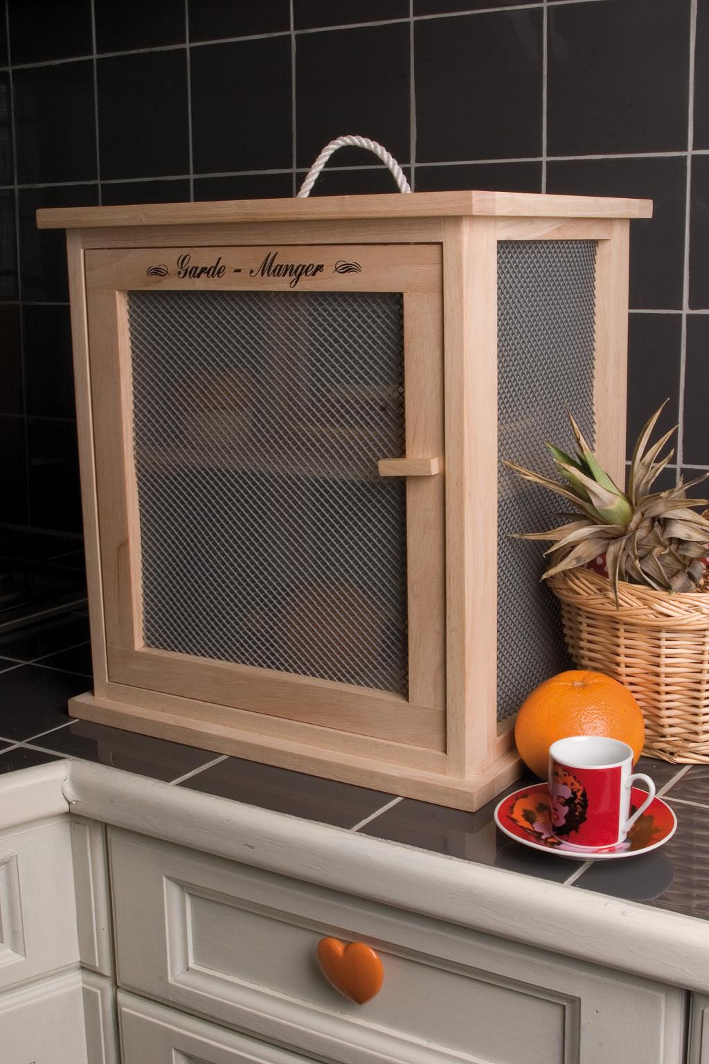 grillage panneau grillag cl turer son terrain. Black Bedroom Furniture Sets. Home Design Ideas